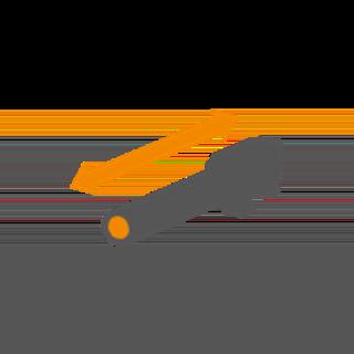pistol-specs-barrel-length.png